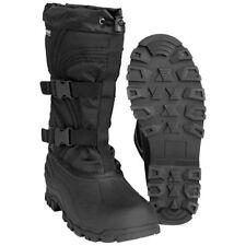 45 Herrenstiefel & -boots mit Schnalle Größe