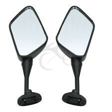 Rear View Mirrors For HONDA CBR 900 919 929 954 98-03 HYOSUNG GT 125R 250R 650R