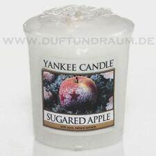 Yankee Candle Deko-Duftkerzen für Weihnachten