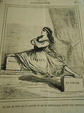 Typo 1874 - Un tour de force le grand écart
