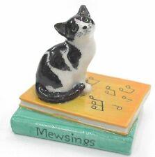 R327 - Northern Rose  - Kitten Mewsings