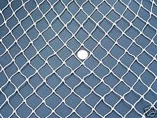 10' x 25' Golf Heavy Batting Cage Netting Backstop # 15