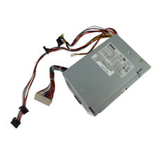 Dell Optiplex 320 330 360 740 745 755 960 Computer Power Supply 305W NH493