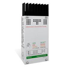 Schneider, Xantrex, C40, Charge Controller, 40 Amp, 12/24/48 Volt (RNWC40)
