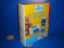 Material bebe intercomunicadores  CHICCO  buen estado BABY CONTROLLO