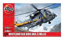 AIRFIX® A04063 Westland Sea King HAR.3/MK.43 in 1:72