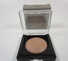 Laura Mercier Baked Eye Color Wet / Dry Cameo 1.8 g