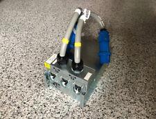 EMC 100-840-023 Power Distribution Assembly PDU Stromvertreiler
