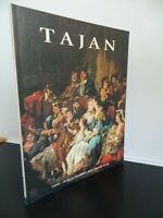 Catalogue Di Vendita Tajan Antico Illustrato 18 Dicembre 2003