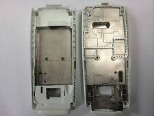 Nokia 2100 Inner Housing Chassis - Complete & Original Nokia Part.Brand New pack