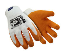 UVEX Sharpsmaster II Needlestick Resistance Safety Glove Size 8/M