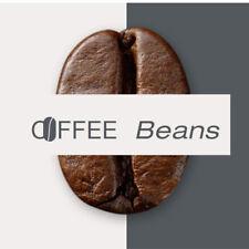 Vietnam Coffee Beans Vietnam Baking Charcoal Roasted Arabica Coffee beans
