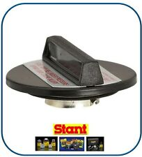 STANT 10811 G811 Gas Fuel Tank Cap  for 77-91 JEEP Made in USA