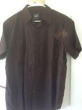 Men's Oneill Shirt