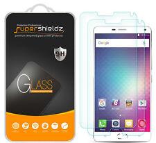 2X Supershieldz BLU Energy XL Tempered Glass Screen Protector Saver