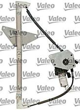 VALEO Power Window Regulator Lifter +Motor Front RH Fits Toyota Carina E 92-97