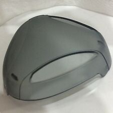 PHILIPS GENUINE HEAD PROTECTION COVER GUARD FITS ALL POWERTOUCH MODELS OF SHAVER