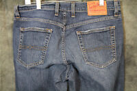 LUCKY BRAND Dungarees Women's Classic Fit Blue Denim Jeans Pants Size 8/29