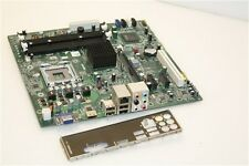 Dell Inspiron 560 MT Socket LGA775 Intel G43T-DM1 V:A00 PC Motherboard K83V0