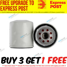 Oil Filters for Peugeot 307 | eBay
