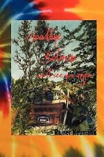 Goodbye Bolinas we'll see you Again by Rainer Neumann (2007, Paperback)