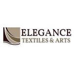 Elegance Textiles and Arts