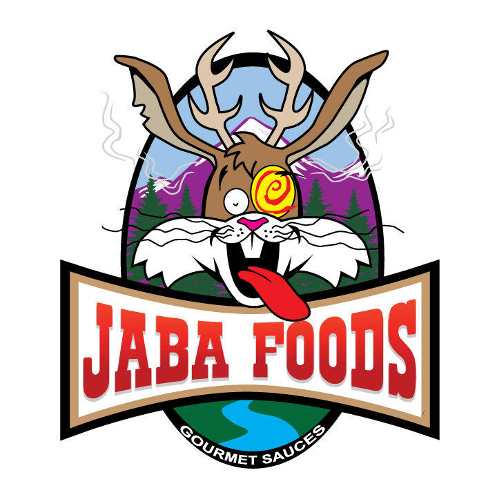 Jaba Foods Hot Sauce
