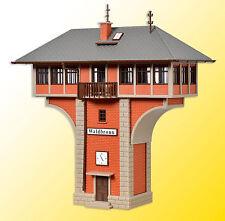 Vollmer 45738 gauge H0, Signal Tower in Form of Mushroom waldbronn #