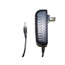 Home Ac Adapter/Charger Replacement for Haier Hltd7 7-Inch Portable Hdtv/Dvd