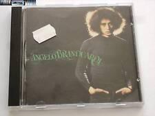 Angelo Branduardi - CD - 1992 - NUOVO