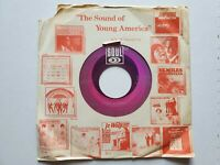 GLADYS KNIGHT & THE PIPS - The Nitty Gritty / Got Myself A Good Man 1969 FUNK