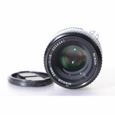 Nikon Ai 1,8/50 Standardobjektiv - 50mm 1:1.8 AI Nikkor Lens - 1.8 50 mm