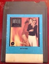 BOB WELCH  French Kiss  8 track tape