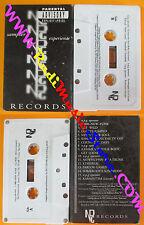 MC NPG SAMPLER EXPERIENCE RECORDS 1995  no cd lp vhs dvd