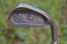 PING BECU EYE 2 2 IRON ORANGE DOT BLUE BLACK RED WHITE YELLOW EYE2 BERYLLIUM