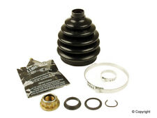 CRP CV Joint Boot Kit fits 1992-2009 Volkswagen Jetta Golf Beetle  MFG NUMBER CA