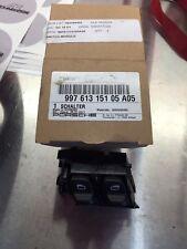 New Genuine Window Switch, 997 613 151 05 A05