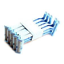 Disposable Razor Dual Blade Hygiene Shaver 10PCS