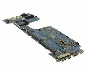 Brand New Genuine Dell Latitude 7490 i5 8350u 1.7GHz Motherboard Part No:T0VJ3
