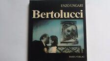 R10287 Bertolucci (Regisseur Bernardo Bertolucci) #1