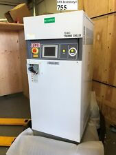 SMC INR-497-001 Thermo Chiller (used working, 90 day warranty)