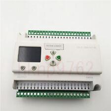AC220V Elevator Microprocessor Controller Status Display for 2-5 Floor Lift
