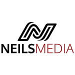 Neils-Media