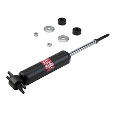 KYB 344040 Front Gas Shock Absorber