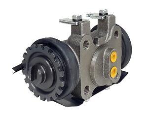 Brake Wheel Cylinder for IsuzuFSR 84-96 Chevrolet 60 series 87-96 WC37885