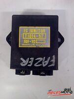Boitier CDI / Allumage électronique YAMAHA FZX700 FZX 700 FAZER 1UF-10