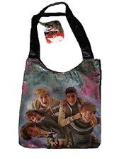 1D One Direction Purse / Shoulder Bag