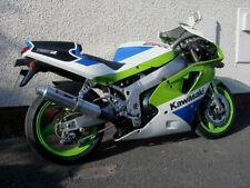 675 to 824 cc Kawasaki