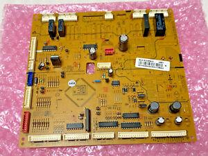 OEM Samsung Refrigerator Electronic Control Board DA92-00426A