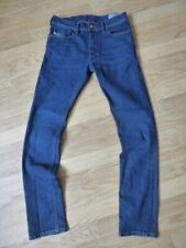 mens DIESEL tepphar - size 28/30 great condition